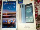 Xiaomi Mi A2 (Used)