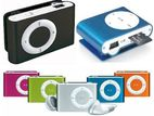 Mp3 sell