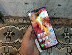 Huawei Y9 2019 (Used)