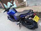 Yamaha FZS V3 fi ABS 2020
