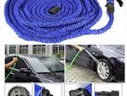 Magic Hose Pipe 100 Feet New Item [Cash on Delivery]