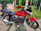Roadmaster Delight 100cc 2019