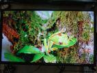 VERTEX 40inch Smart Led TV