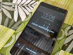Xiaomi Redmi 4 Prime 3/32 (Used)