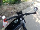 Yamaha RX 2020