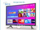 -TV VIEW ONE 50 INCH SMART LED-
