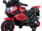 Baby S1000 ride on E-bike