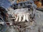 Engines Lot SALE (Toyota & Nissan)