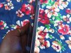 Nokia 6 (3/32) (Used)