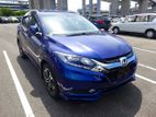 Honda Vezel Z HYBRID OFFER 2015