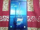 Samsung Galaxy J4 (Used)
