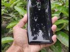 Xiaomi Redmi K20 Pro 8/256 Global (Used)