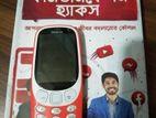 Nokia 3310 2018 (Used)