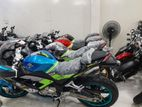 Regal Raptor GTXL sports Eid offer v3 2020