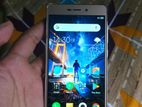 Xiaomi Redmi 3 s 3/32 full fresh (Used)