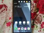LG V20 4+64 (Used)