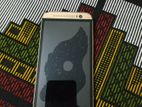 HTC One (M8) (Used)