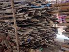 Shutaring Wood Bamboo