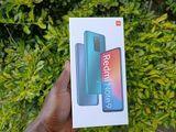 Xiaomi Redmi Note 9 (4/128) global (New)