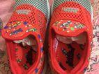 bata shoe