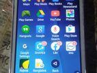 Samsung Galaxy Ace Fresh (Used)
