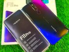 OPPO F11 Pro 6/128GB Pop Up (Used)