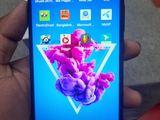 Xiaomi Redmi Note 7 s (Used)