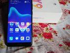 Huawei Y9s 2018 3/32 (Used)