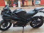 Yamaha YZF R15 BS 6 ABS 2020