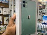Apple iPhone 11 4g (New)