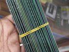RAM DDR 2: 1GB