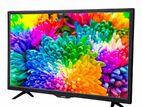 """সম্পূণ নতুন ৩২"""" এলইডি টিভি দারুন ছাড়ে সাথে ওয়ারেন্টি"""