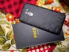 Xiaomi Pocophone F1 (Used)