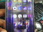 Samsung Galaxy Note 5 (Used)