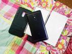 Xiaomi Redmi Note 4 2017 (Used)