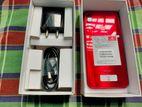 Xiaomi Redmi Note 7 (Used)