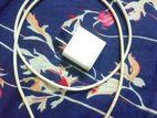 Xaiomi original charger