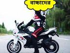 Good Quality Gixxer DX Children Raiding electric baby motorcycle
