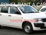 SOHEL RANT A CAR