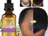 চুল পড়া বন্ধ ও নতুন গজায় ১০০%-Dissar Essential Hair Oi-UAE.
