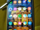 Samsung Galaxy Note 4 3/32 (Used)