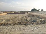 I- Block 5- Katha Extention Plot With Reg,Mut,Transfer, Including