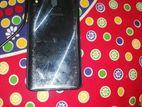 Samsung Galaxy A30 (Used)
