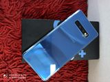 Samsung Galaxy S10 Plus (Used)