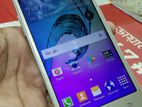 Samsung Galaxy Grand Prime 4G Phn (Used)