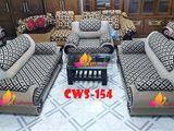 Sofa CWS-154