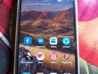 Xiaomi Redmi 5A prime 3/32 (Used)