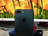Apple iPhone 7 Plus 128 (Used)
