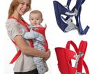 Baby Carier Bag