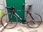 Core retro speed Road bike